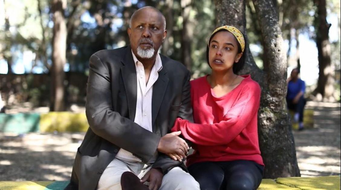 Zemen – Part 157(Ethiopian drama)