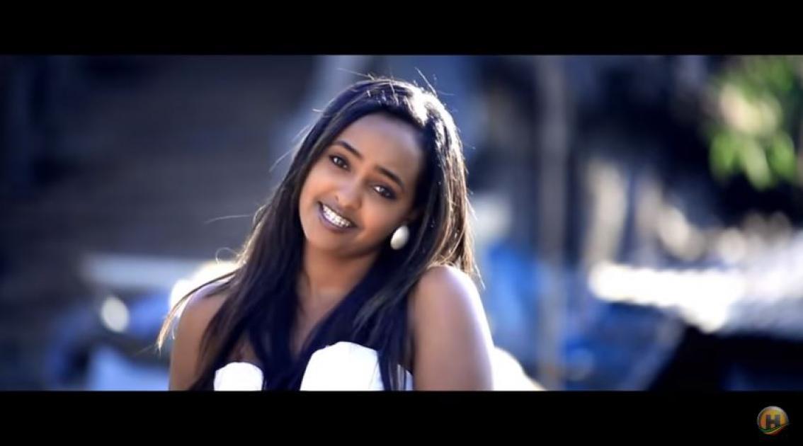 Selamawit Yohannes - Senay (Ethiopian Music)