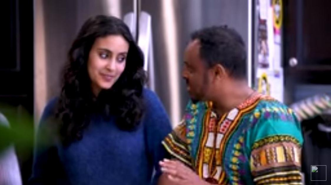 Senselet Drama - Part 72 - part 1 (Ethiopian Drama)