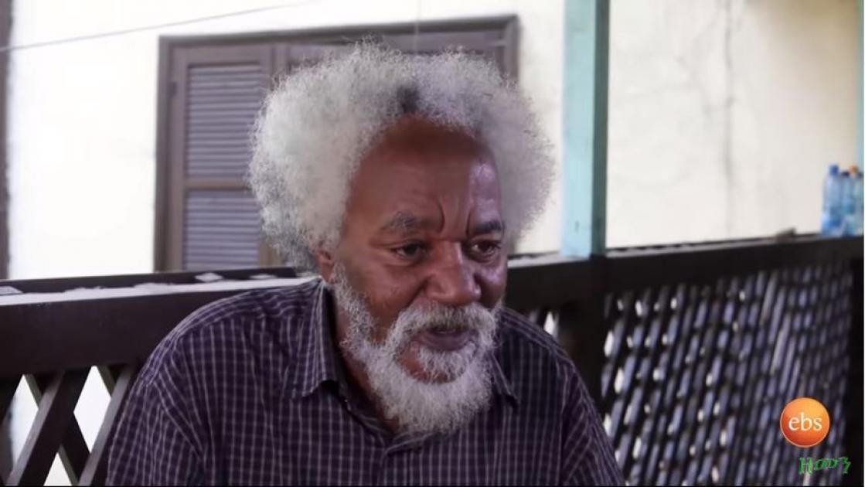 Zemen – Part 151 (Ethiopian Drama)