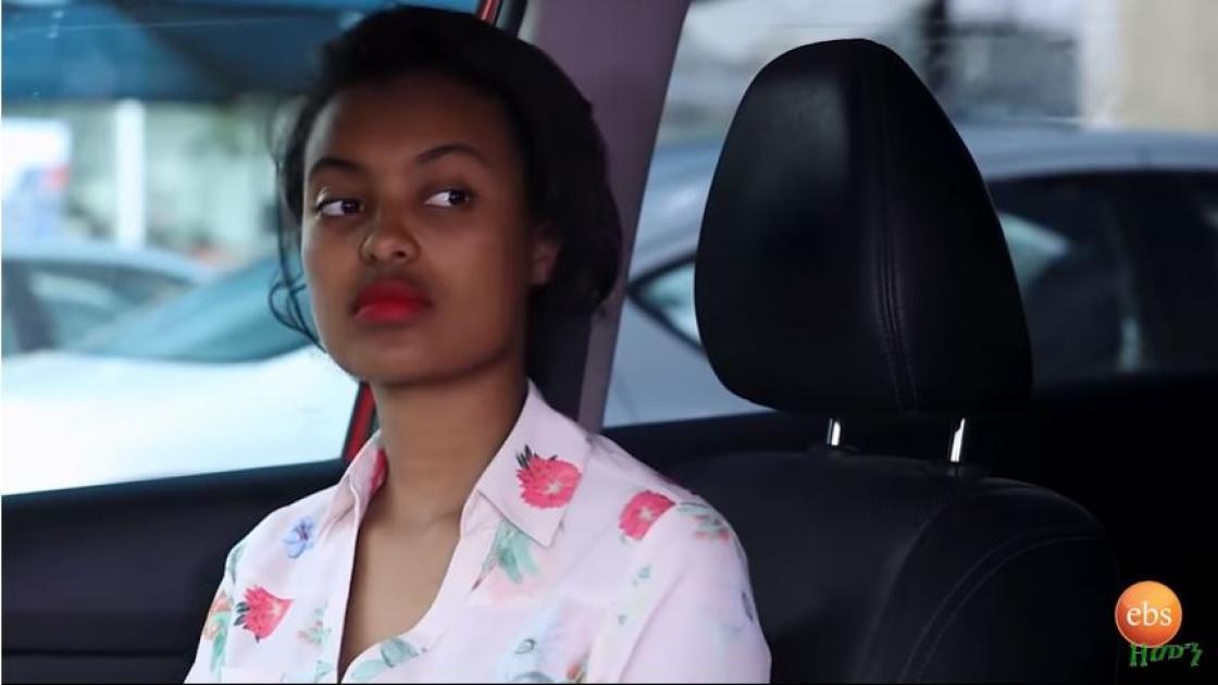 Zemen – Part 148 (Ethiopian Drama)