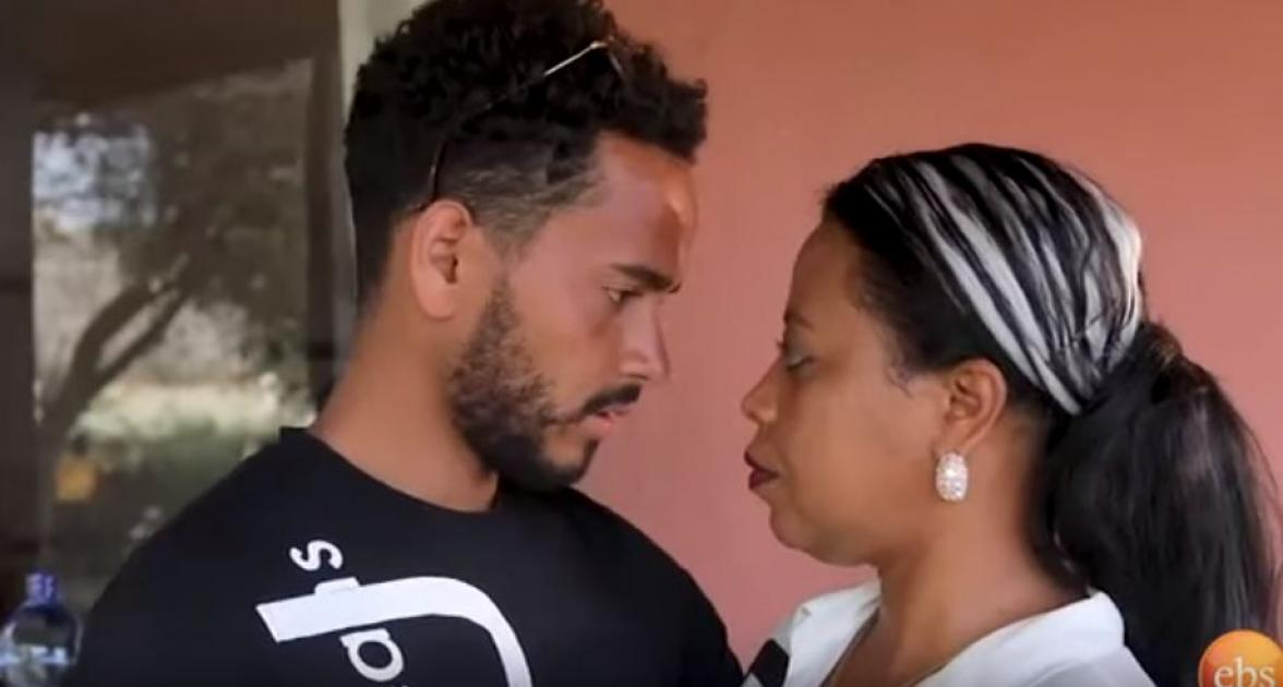 Zemen - Part 180 (Ethiopian Drama)