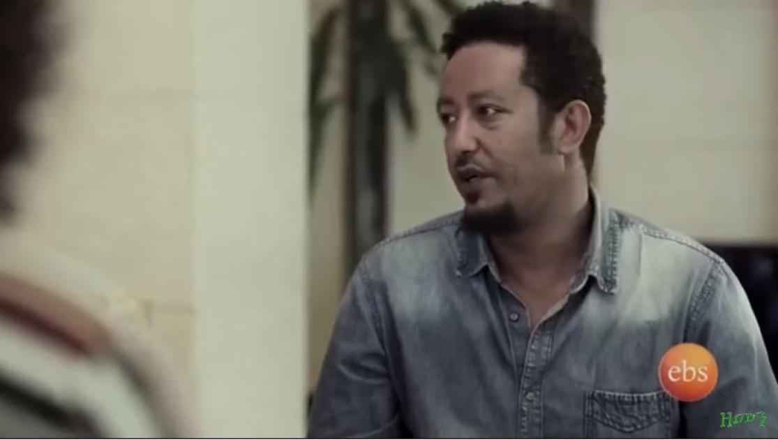 Zemen – Part 150 (Ethiopian Drama)