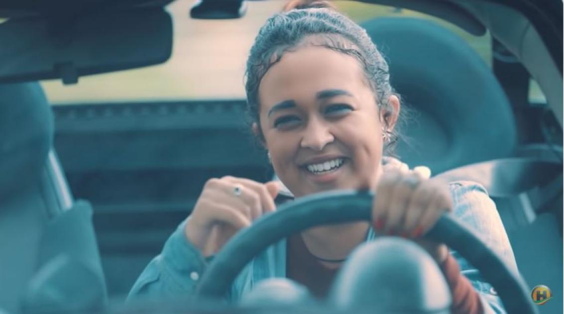 Mulualem Takele & Ephrem Amare - Teshenfialehu (Ethiopian Music)
