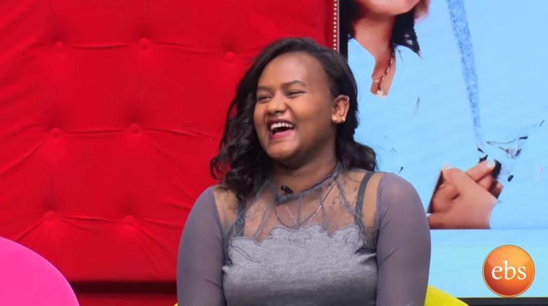 Enetewawekalen Wey – aired on November 10, 2018