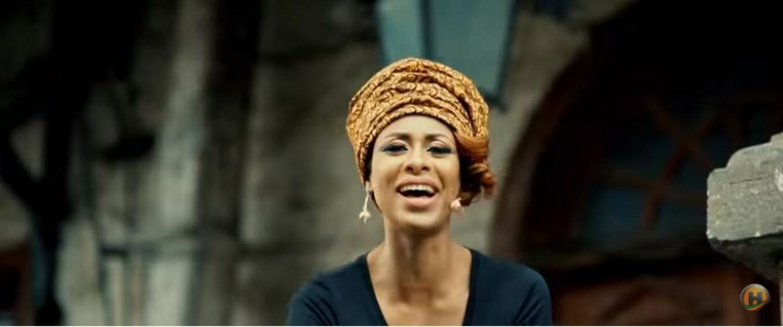 Zono Zoka - Asgegnew Ashko (Asge) ft. Betty G (Ethiopian Music)