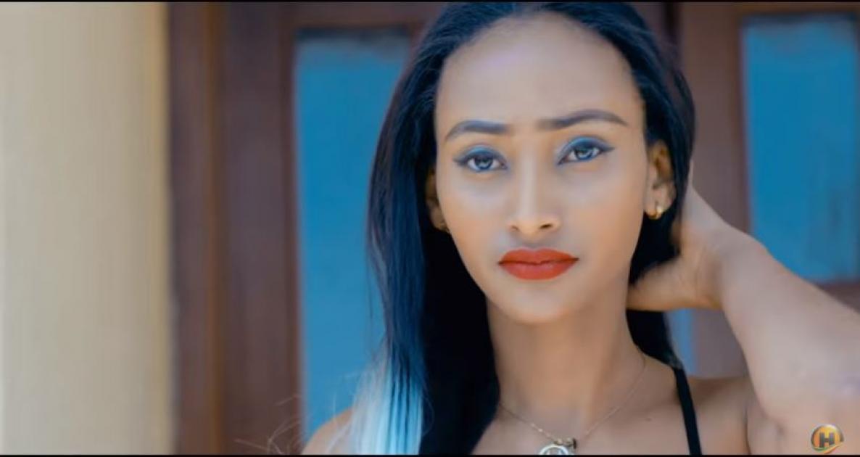Ltd BUlbul ft Gildo Kasa - Zemma (Ethiopian Music)