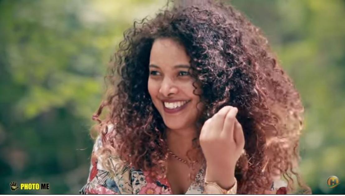 Mesfin Bekele - Yigermal (Ethiopian Music)