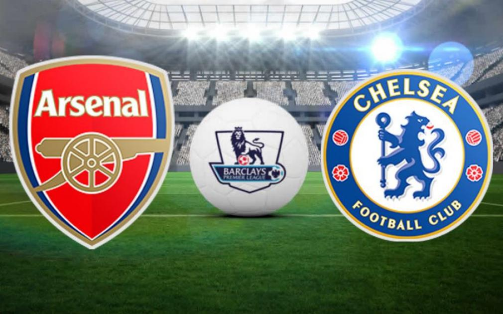Arsenal will be keen to get back to winning ways