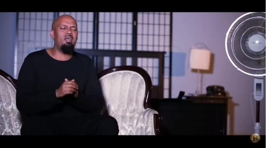 Zhwa Zhwe - Abdu kiar (Ethiopian Music)