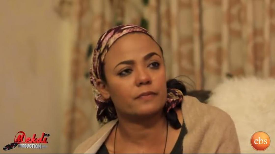Mogachoch - Part 170 (Ethiopian Drama)