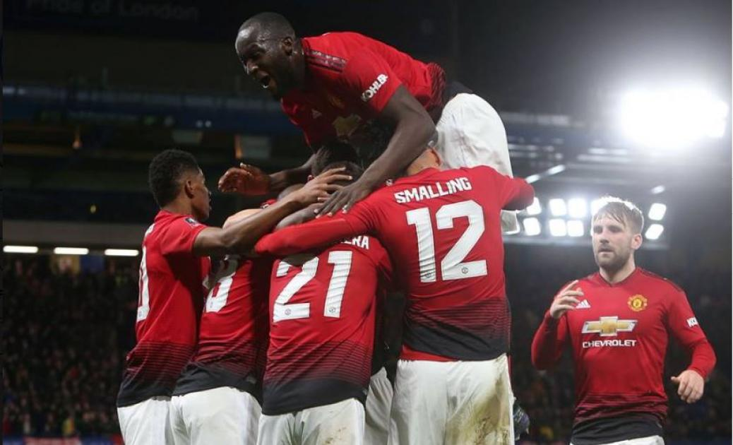 Ole Gunnar Solskjaer will be without a host of key names due to injury